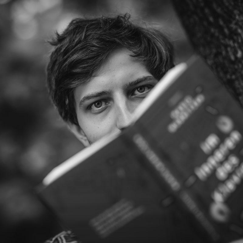 literatur-anerkennungspreis_mariowurmitzer