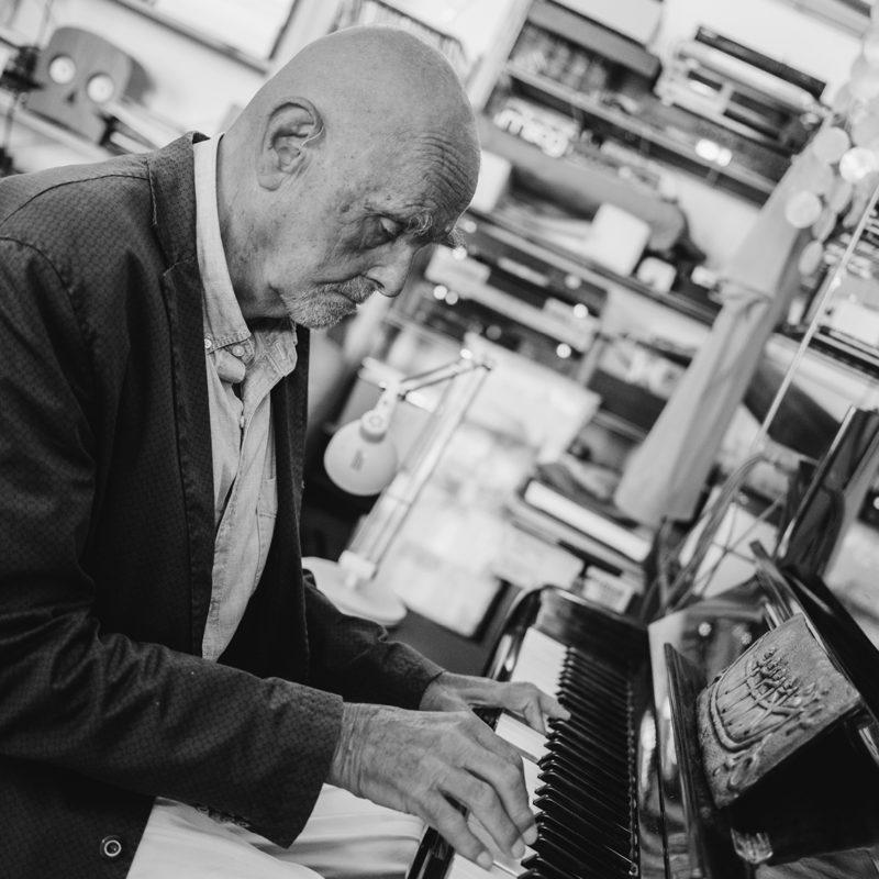 musik-würdigungspreis_roedelius